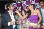 Ashmit Patel at Ashmit Patel_s birthday bash in Veda on 13th Jan 2011 (129).JPG