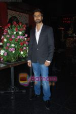 Ashmit Patel at Ashmit Patel_s birthday bash in Veda on 13th Jan 2011 (9).JPG