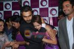 Ashmit, Sara at Ashmit Patel_s birthday bash in Veda on 13th Jan 2011 (141).JPG