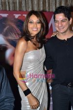 Bipasha Basu at the Maxim cover launch in Hype on 13th Jan 2011 (101).JPG