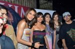 Bipasha Basu at the Maxim cover launch in Hype on 13th Jan 2011 (102).JPG