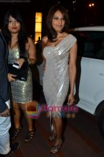 Bipasha Basu at the Maxim cover launch in Hype on 13th Jan 2011 (13).JPG