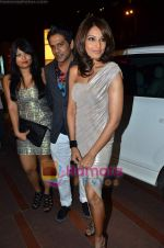 Bipasha Basu at the Maxim cover launch in Hype on 13th Jan 2011 (15).JPG