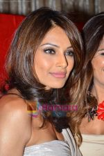 Bipasha Basu at the Maxim cover launch in Hype on 13th Jan 2011 (54).JPG