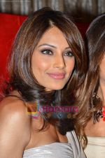 Bipasha Basu at the Maxim cover launch in Hype on 13th Jan 2011 (56).JPG