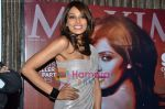 Bipasha Basu at the Maxim cover launch in Hype on 13th Jan 2011 (68).JPG