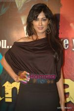 Chitrangada Singh at Yeh Saali Zindagi music launch in Marimba Lounge on 13th Jan 2011 (4).JPG