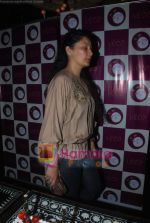 Manyata Dutt at Ashmit Patel_s birthday bash in Veda on 13th Jan 2011 (90).JPG