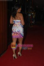 Meghna Naidu at Ashmit Patel_s birthday bash in Veda on 13th Jan 2011 (7).JPG