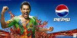 Pepsi World Cup Dhoni.jpg
