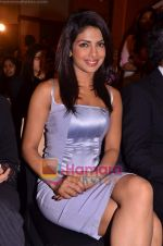 Priyanka Chopra at the Filmfare Awards press meet in J W Marriott on 13th Jan 2011 (34).JPG