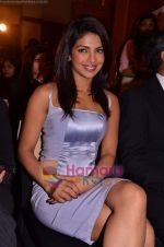 Priyanka Chopra at the Filmfare Awards press meet in J W Marriott on 13th Jan 2011 (35).JPG
