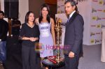 Priyanka Chopra at the Filmfare Awards press meet in J W Marriott on 13th Jan 2011 (36).JPG