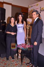 Priyanka Chopra at the Filmfare Awards press meet in J W Marriott on 13th Jan 2011 (38).JPG