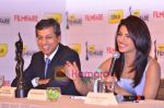 Priyanka Chopra at the Filmfare Awards press meet in J W Marriott on 13th Jan 2011 (51).JPG