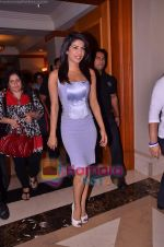 Priyanka Chopra at the Filmfare Awards press meet in J W Marriott on 13th Jan 2011 (69).JPG