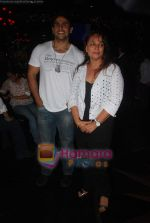 Rahul Bhatt at Ashmit Patel_s birthday bash in Veda on 13th Jan 2011 (9).JPG