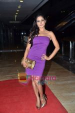 Veena Malik at Ashmit Patel_s birthday bash in Veda on 13th Jan 2011 (171).JPG
