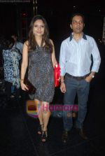 at Ashmit Patel_s birthday bash in Veda on 13th Jan 2011 (110).JPG