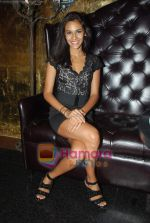 at Ashmit Patel_s birthday bash in Veda on 13th Jan 2011 (116).JPG