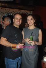 at Ashmit Patel_s birthday bash in Veda on 13th Jan 2011 (120).JPG