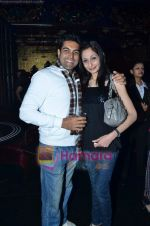 at Ashmit Patel_s birthday bash in Veda on 13th Jan 2011 (139).JPG