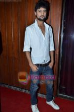 at Ashmit Patel_s birthday bash in Veda on 13th Jan 2011 (153).JPG