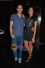 at Ashmit Patel_s birthday bash in Veda on 13th Jan 2011 (18).JPG