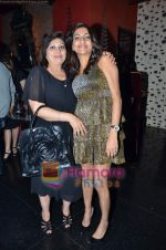 at Ashmit Patel_s birthday bash in Veda on 13th Jan 2011 (188).JPG