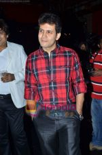at Ashmit Patel_s birthday bash in Veda on 13th Jan 2011 (214).JPG