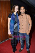 at Ashmit Patel_s birthday bash in Veda on 13th Jan 2011 (221).JPG