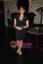 at Ashmit Patel_s birthday bash in Veda on 13th Jan 2011 (244).JPG