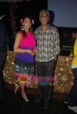 at Ashmit Patel_s birthday bash in Veda on 13th Jan 2011 (52).JPG