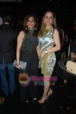 at Ashmit Patel_s birthday bash in Veda on 13th Jan 2011 (53).JPG
