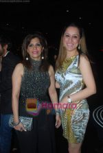at Ashmit Patel_s birthday bash in Veda on 13th Jan 2011 (55).JPG