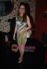 at Ashmit Patel_s birthday bash in Veda on 13th Jan 2011 (57).JPG