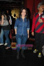at Ashmit Patel_s birthday bash in Veda on 13th Jan 2011 (59).JPG
