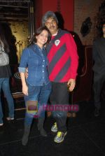at Ashmit Patel_s birthday bash in Veda on 13th Jan 2011 (60).JPG