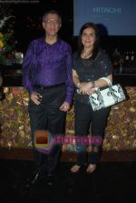 at Ashmit Patel_s birthday bash in Veda on 13th Jan 2011 (9).JPG