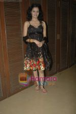 at Paisa Paisa album launch in Club Millennium on 13th Jan 2011 (12).JPG