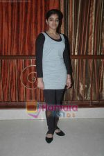 at Paisa Paisa album launch in Club Millennium on 13th Jan 2011 (17).JPG