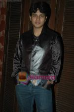at Paisa Paisa album launch in Club Millennium on 13th Jan 2011 (21).JPG