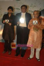 at Paisa Paisa album launch in Club Millennium on 13th Jan 2011 (26).JPG
