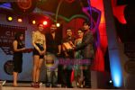 Ajay Devgan at CID Gallantry Awards in Chitrakoot Ground on 14th Jan 2011 (5).JPG