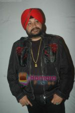 Daler Mehndi at Vemma health product launch in Tulip Star on 14th Jan 2011 (2).JPG