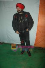 Daler Mehndi at Vemma health product launch in Tulip Star on 14th Jan 2011 (3).JPG