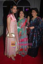 Kokila Ambani at Rose fashion show in Taj Hotel on 14th Jan 2011 (11).JPG