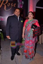 Kokila Ambani at Rose fashion show in Taj Hotel on 14th Jan 2011 (5).JPG
