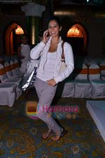at Rose fashion show in Taj Hotel on 14th Jan 2011 (136).JPG