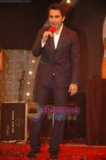 at Vemma health product launch in Tulip Star on 14th Jan 2011 (3).JPG